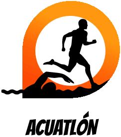 acuatlon(1)