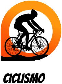 ciclismo(1)